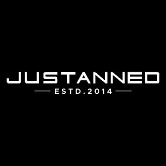 JUSTANNED