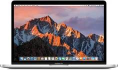 Apple MacBook Pro (8 RAM,128GB Storage)