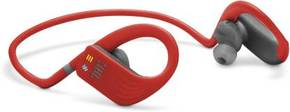 JBL Endurance Dive Bluetooth (Red, In the Ear)