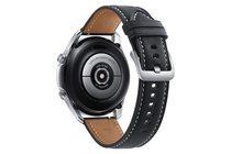 Samsung Galaxy Watch 3 45mm Bluetooth (Mystic Silver)