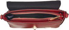 Satya Paul Satyapaul Women'S Handbag (Tan)