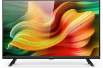 Realme 80cm (32 inch) HD Ready LED Smart Android TV