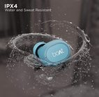 Boat Airdopes 171 Bluetooth Truly Wireless Earbuds With Mic(Mysterious Blue) (Mysterious Blue, In Ear)