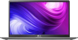 Lg Gram 14 Ultra Lightweight (8GB GB, 256GB SSD)