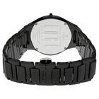 Titan Edge Ceramic - Slimmest Analog Watch