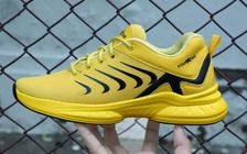 Four Star Stylish Sport Shoes
