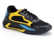 Avaens Men Stylish Sports Shoes