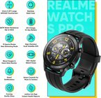 Realme Watch S Pro (Black)