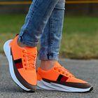 Jokatoo Fashionable Men Sports Shoes