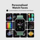 Noise Colorfit Pro 3 Smart Watch (Jet Blue)