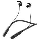 Boat Rockerz 238 Bluetooth (Black, In ear)