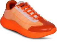 Woyak Breathable Mesh Sport Running Walking Shoes for men